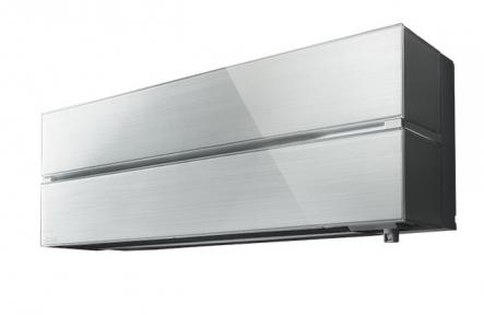 Mitsubishi Electric Premium MSZ-LN50VGV