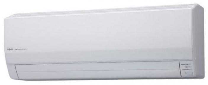 General Standard ASYG12LECA / AOYG12LEC