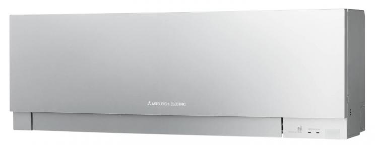 Mitsubishi Electric Design MSZ-EF25VES