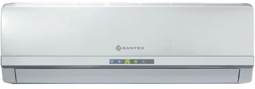 Dantex Vega RK-07SEG