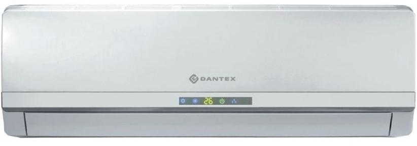 Dantex Vega RK-12SEG